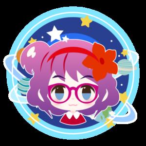 profile_lunako